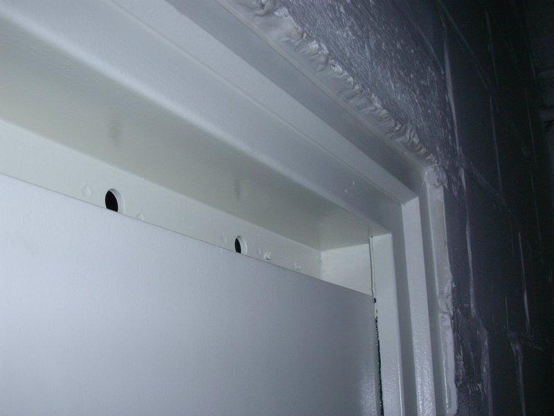 porte-blindée-cave (2)