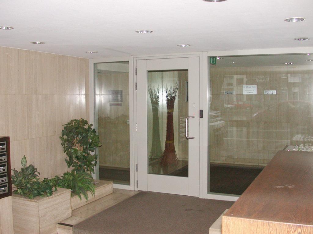 porte-blindée-immeuble (2)