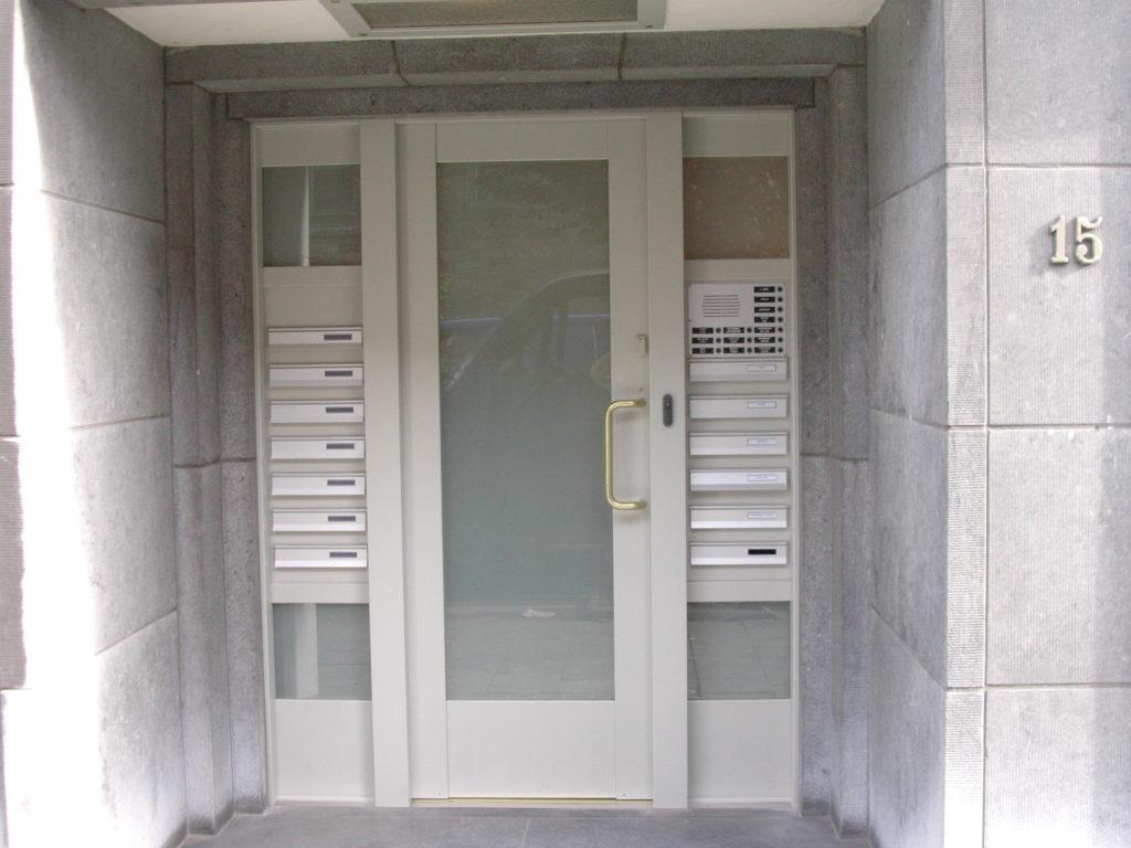 porte-blindée-immeuble (3)