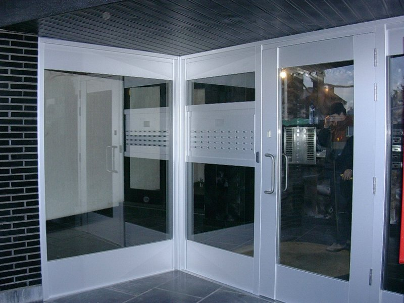porte-blindée-immeuble (7)