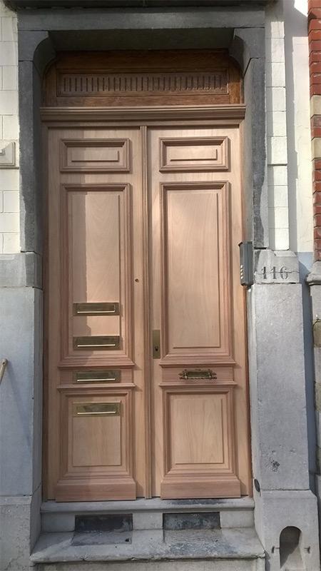 porte-blindée-maison (1)