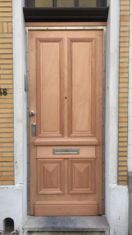 porte-blindée-maison (2)