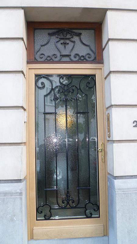 porte-blindée-maison (6)