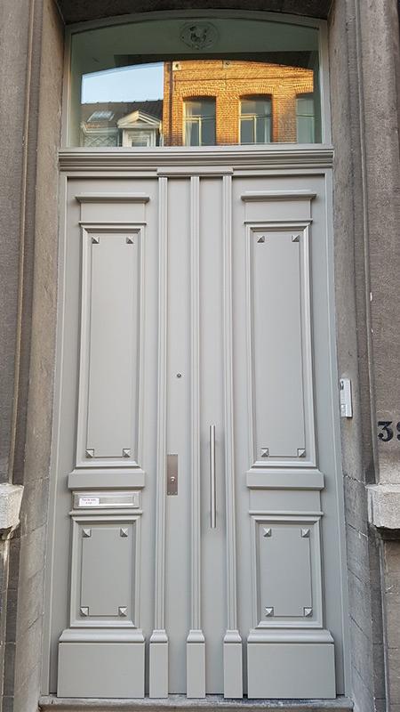 porte-blindée-maison (7)
